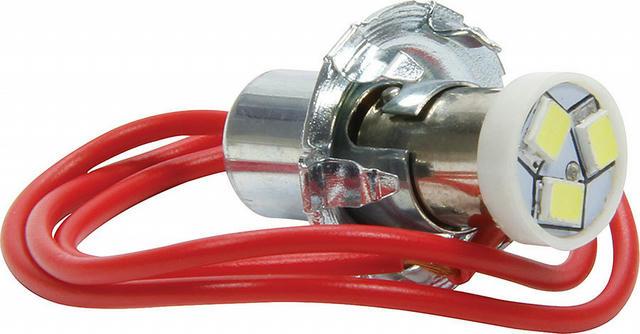Repl Bulb and Socket for Allstar Gauges