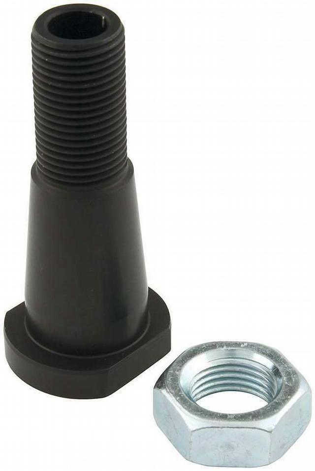 GM Metric Lower Slug w/ Nut
