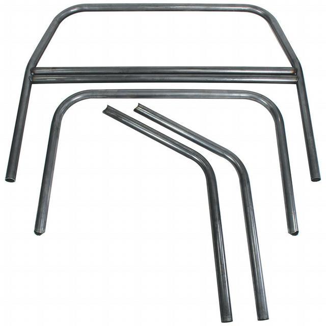 Main Hoop Assembly for 22101 Standard Kit