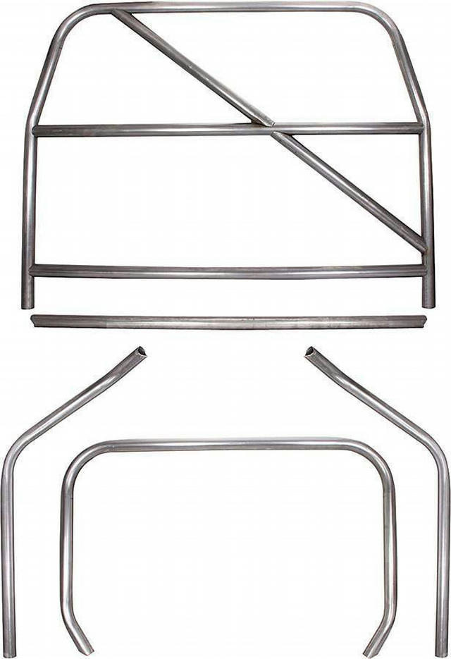 Main Hoop Assembly for 22105 Deluxe Kit