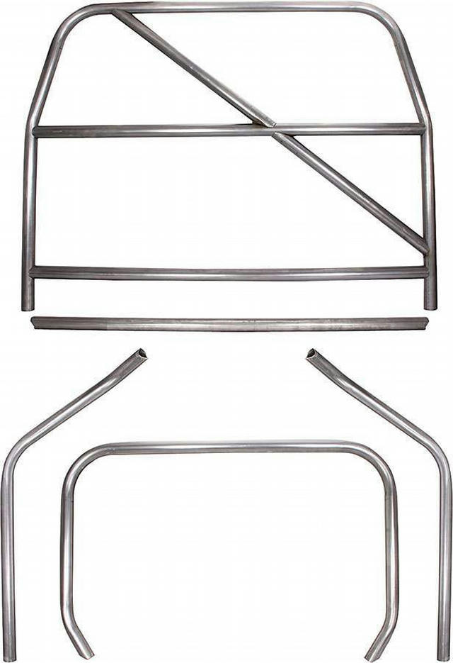 Main Hoop Assembly for 22106 Deluxe Kit