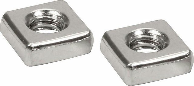 Clamp Nuts 1pr for ALL10770/ALL10260