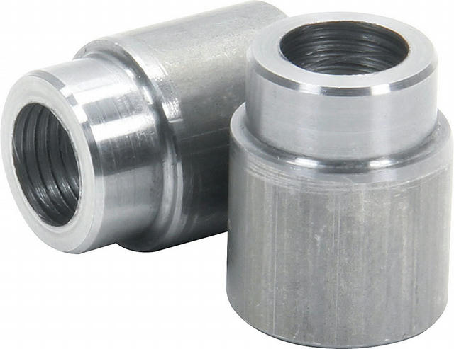Repl Reducer Bushings for 57824 and 57826 2pk