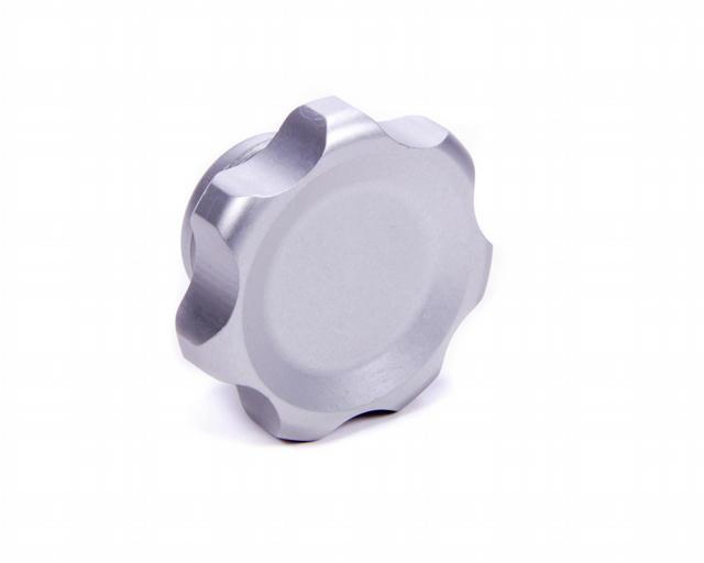 Silver Cap Small