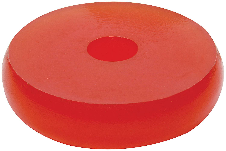 Bushing Orange 3.380in x .81in 55DR