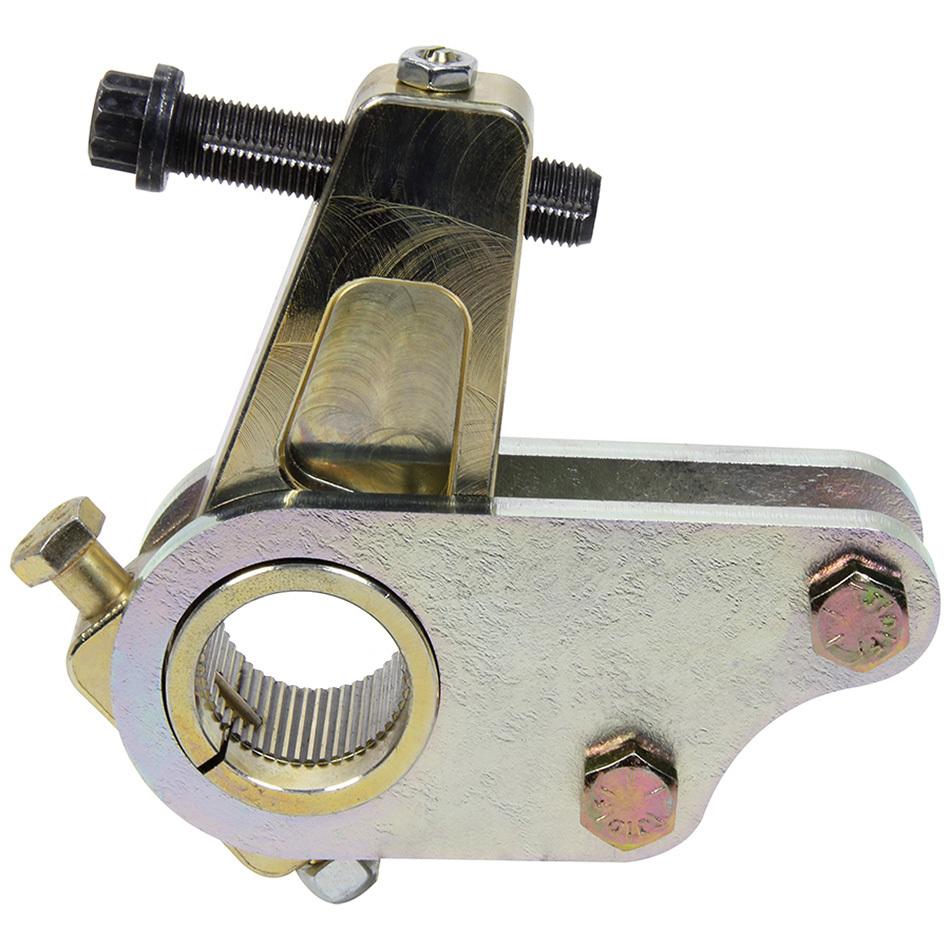 Sway Bar Adjuster 30 Deg Drop 1-1/4in 49spl