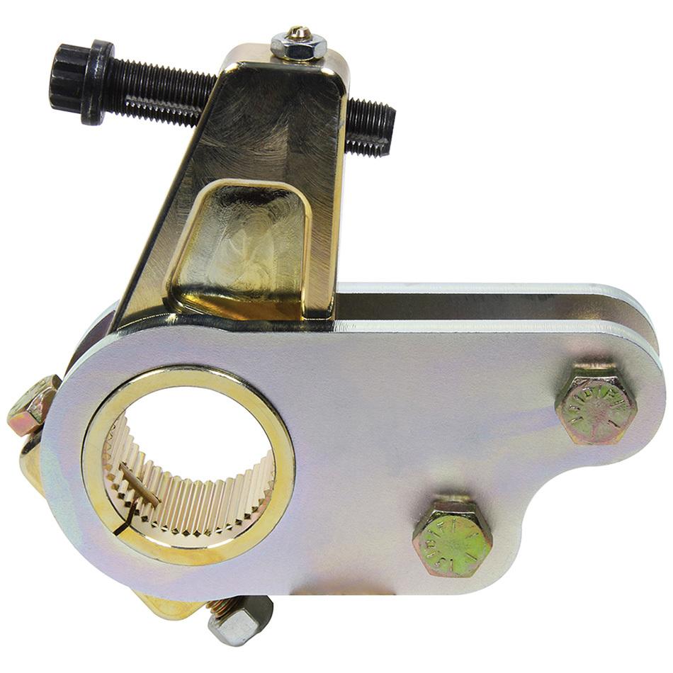 Sway Bar Adjuster 30 Deg Drop 1-1/2in 48spl