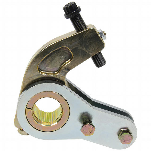 Sway Bar Adjuster Zero Drop 1-1/4in 49spl