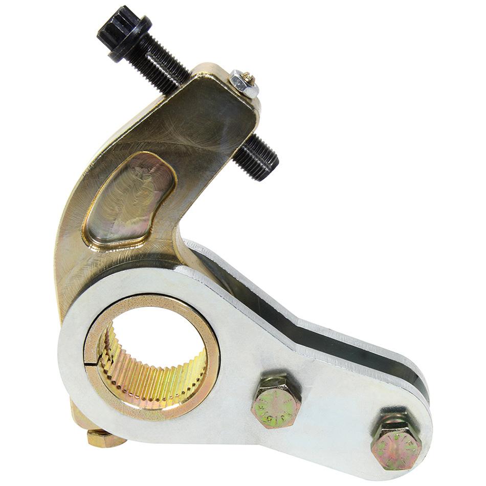 Sway Bar Adjuster Zero Drop 1-1/2in 48spl