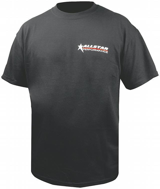 Allstar T-Shirt Charcoal XXX-Large