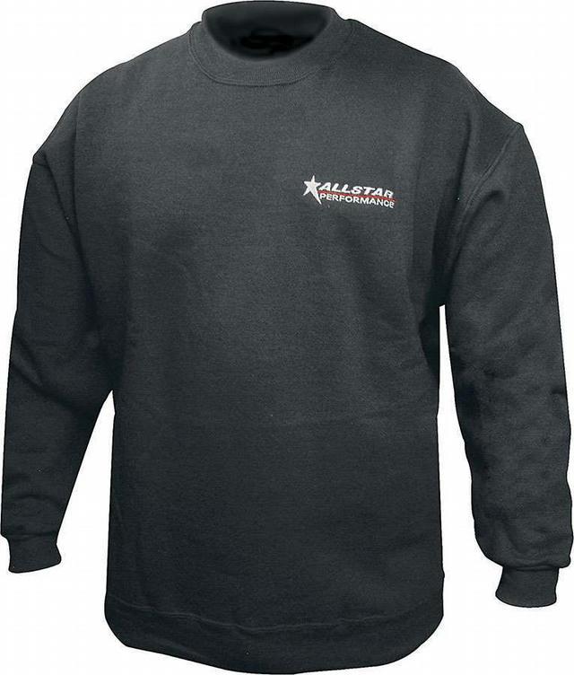 Allstar Sweatshirt Large