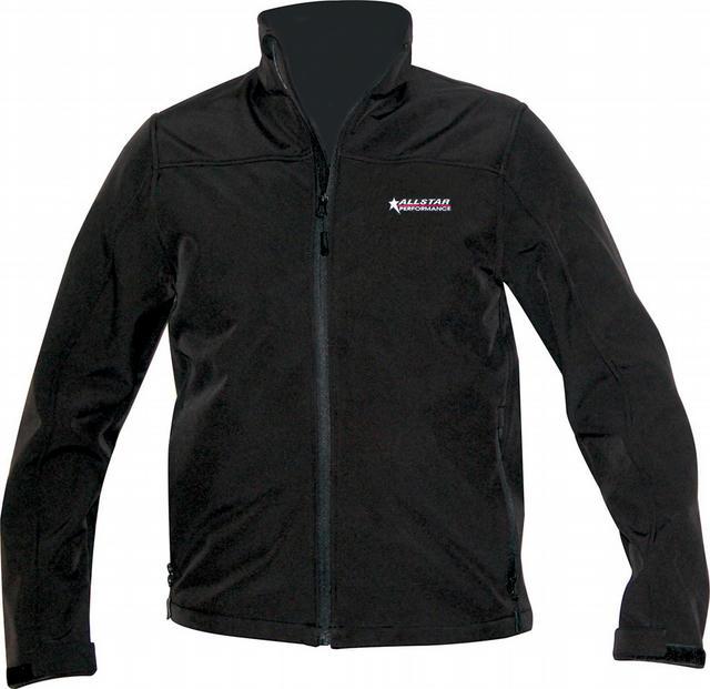 Allstar Jacket Lightweight Medium