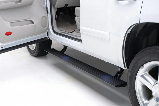 Power Step 20-   Ford Expedition