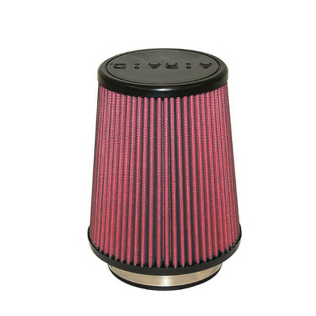 Universal Air Filter 4inFLG  6inB x 4-5/8in