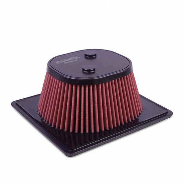 Replacement Dry Air Filter Ford F150 5.4L