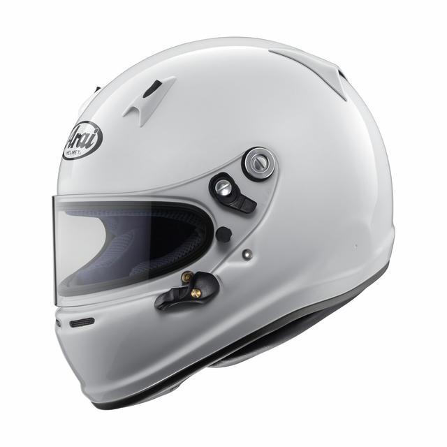 SK-6 K-2015 White Small