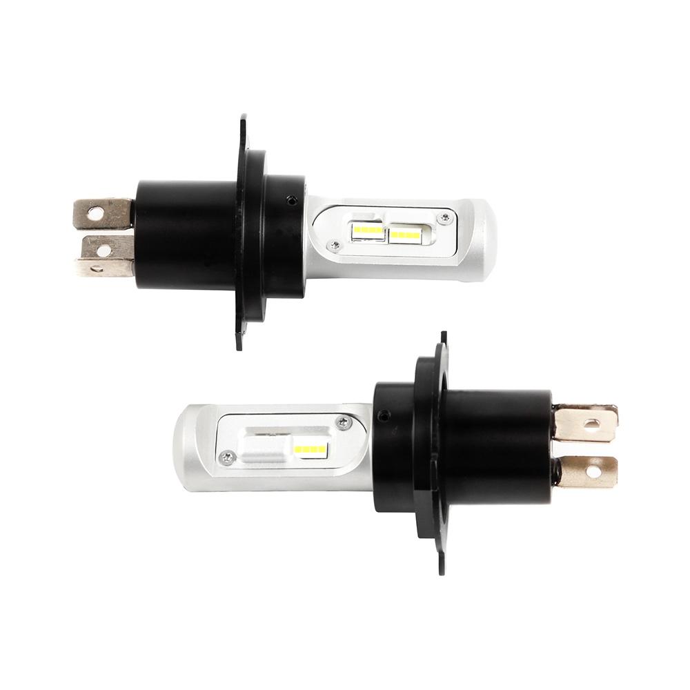 Concept Series H4 LED Bu lb Kit Pair