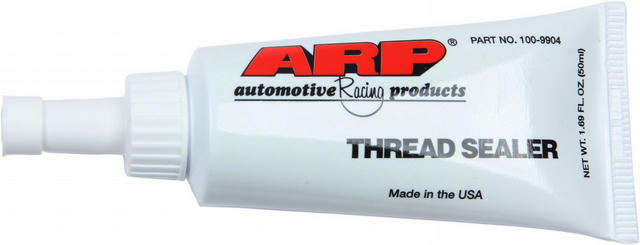 PTFE Thread Sealer - 1.69oz. Tube