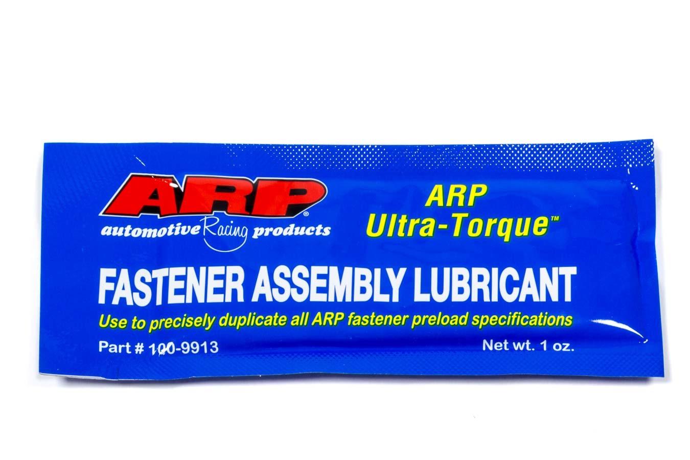 ARP Ultra Torque lube 1.0 oz.