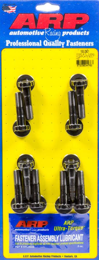 Flywheel Bolt Kit Ford 6.4L Diesel