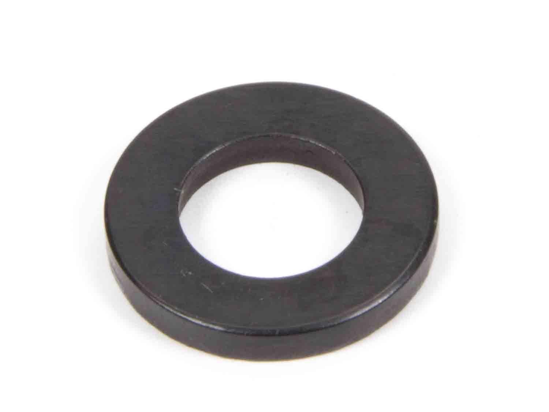 Black Washer - 12mm ID x 7/8 OD (1)