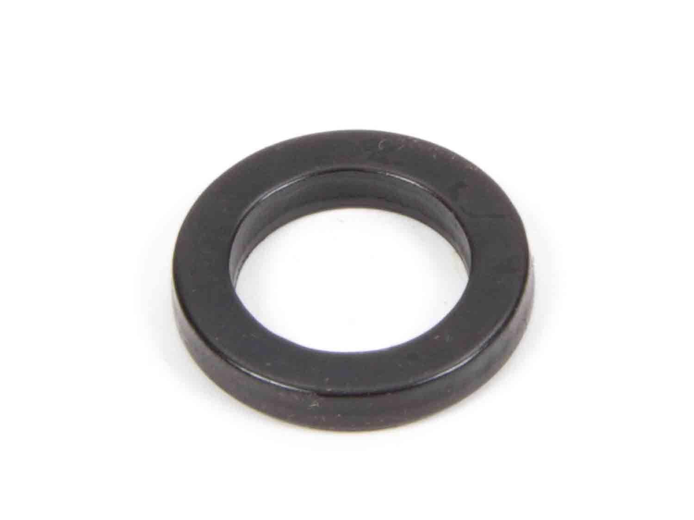 Black Washer - 12mm ID x 3/4 OD (1)