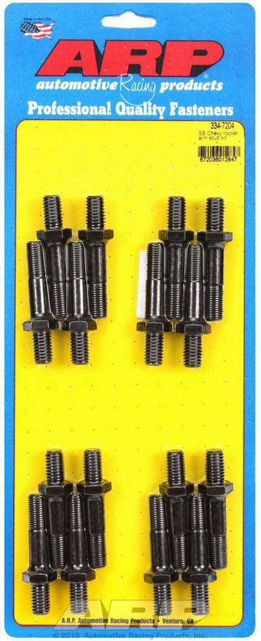 SBC Rocker Arm Stud Kit