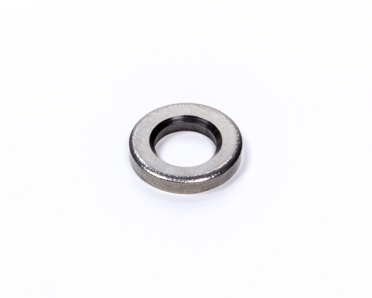 S/S Flat Washers - 3/8 ID x .715 OD (1pk)