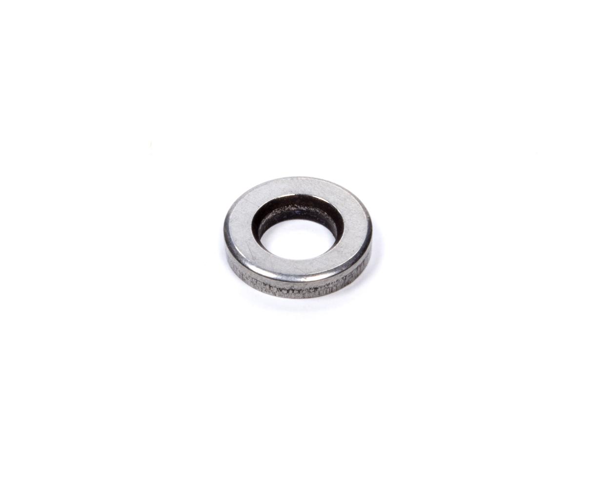 S/S Flat Washers - 5/16 ID x .625 OD (1pk)