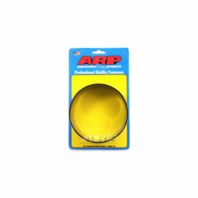 89.00mm Ring Compressor