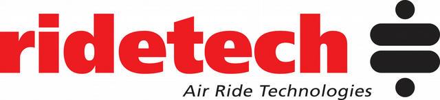 2010 Ridetech App Guide ver 2
