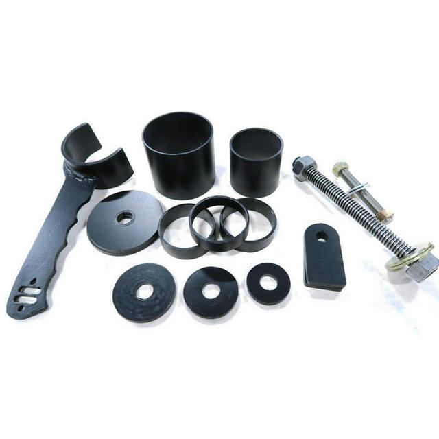 Bushing Removal/Installa tion Tool for Classic GM