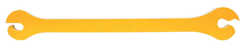 Rim Wrench-Straighten Tool