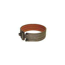 Lower OEM Kevlar Lining Band