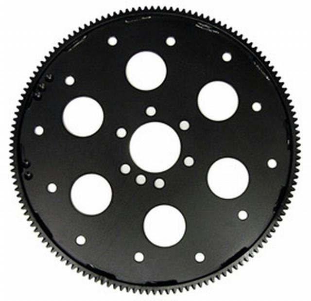 Flexplate Kit - SFI - GM LS Series 168-Tooth