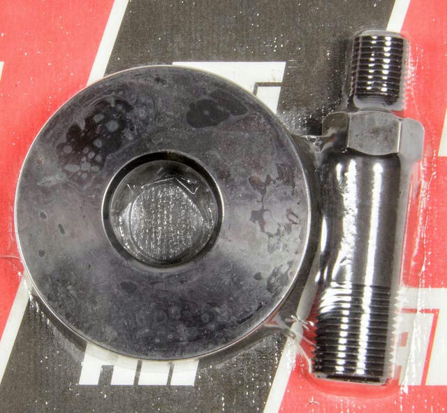 Stud/Washer for Duramax Puller/Installer Tool