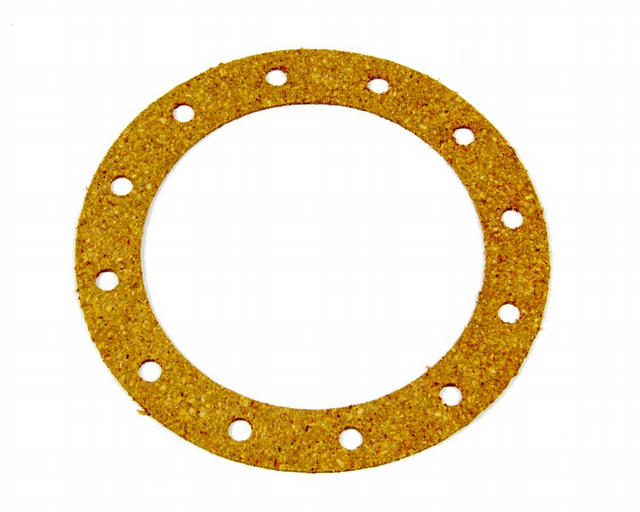 Gasket 12 Bolt 4-3/4in BC