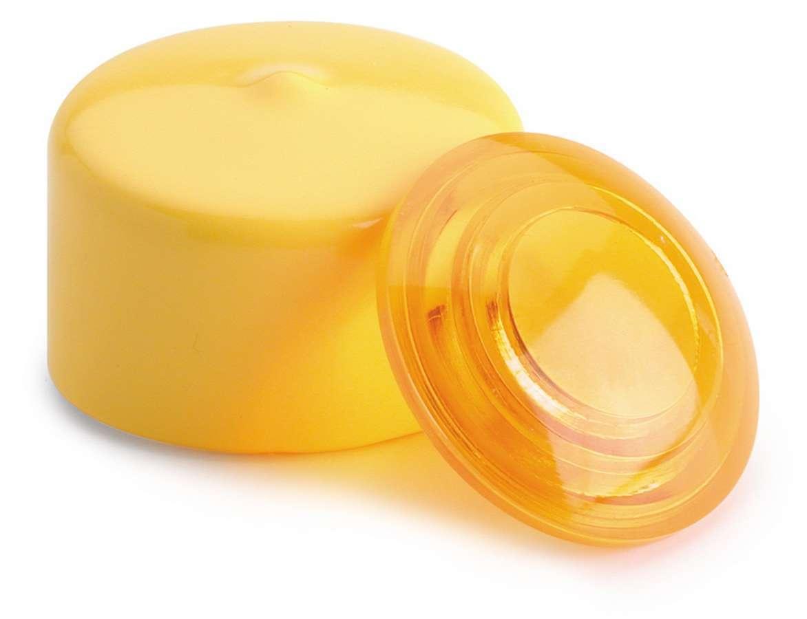 Pro Lite Lens Kit Yellow