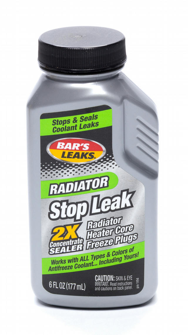 Bar's Leak 6 oz.