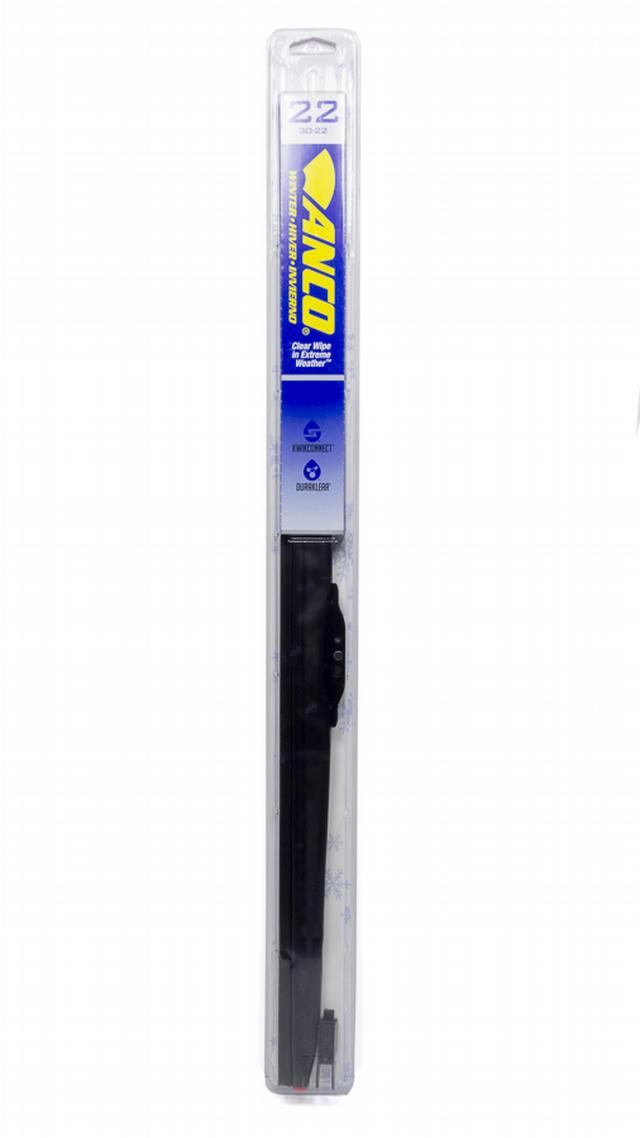 Anco 22inWinter Blade