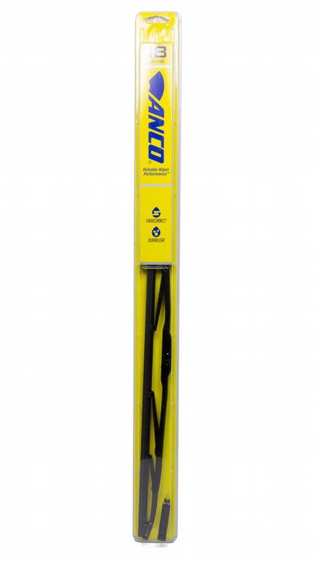 Anco 18in Wiper Blade