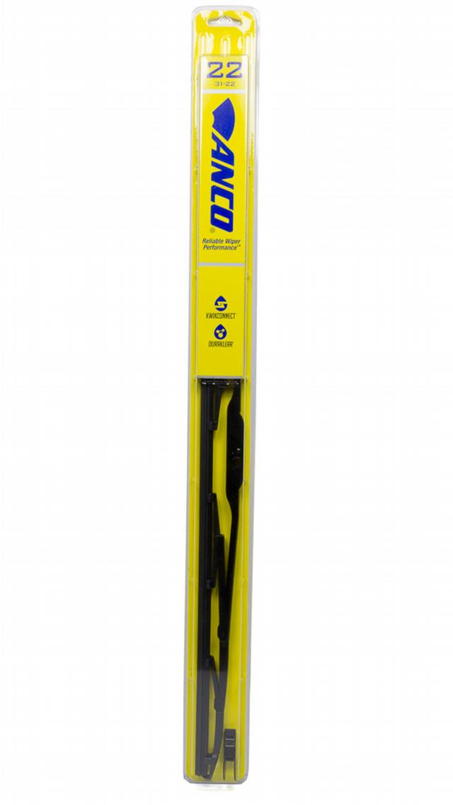 Anco 22in Wiper Blade