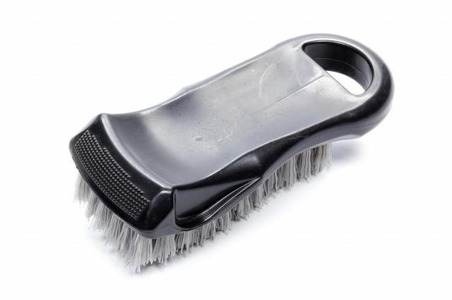 Interior Brush