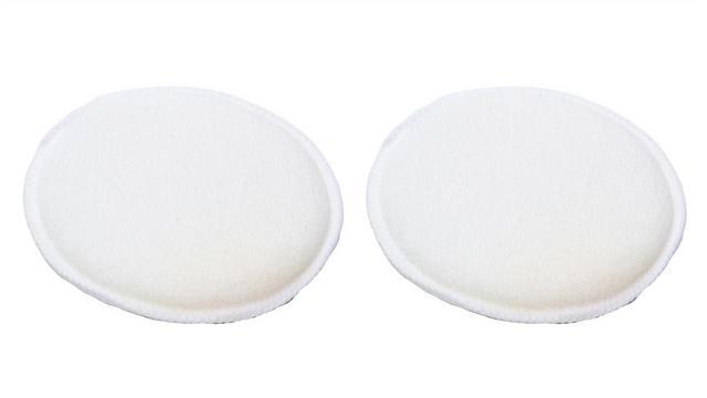 Wax Applicator Pad