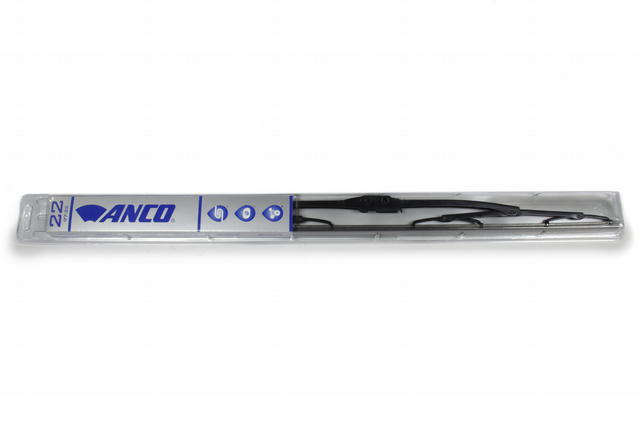 Anco 97 Series Wiper Blade 22in