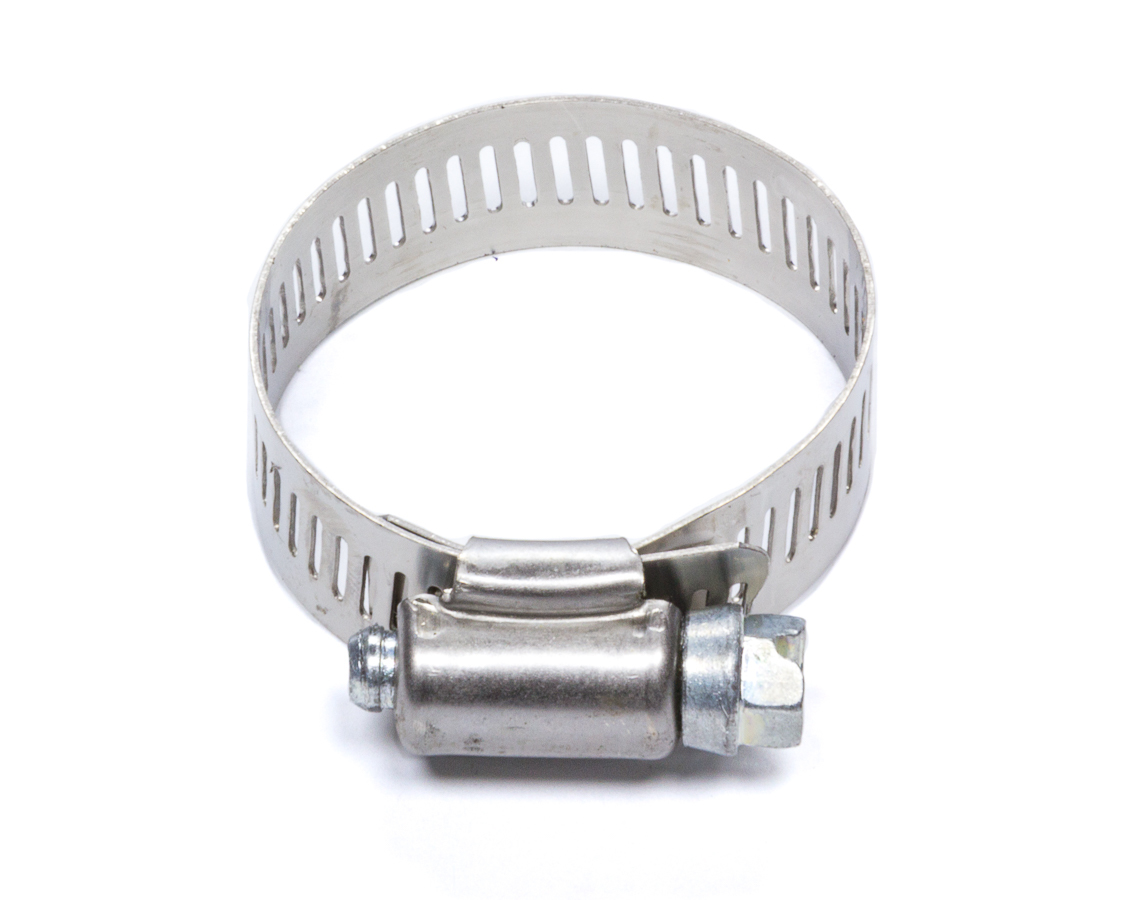 Hose Clamp 3/4in to 1-3/4in