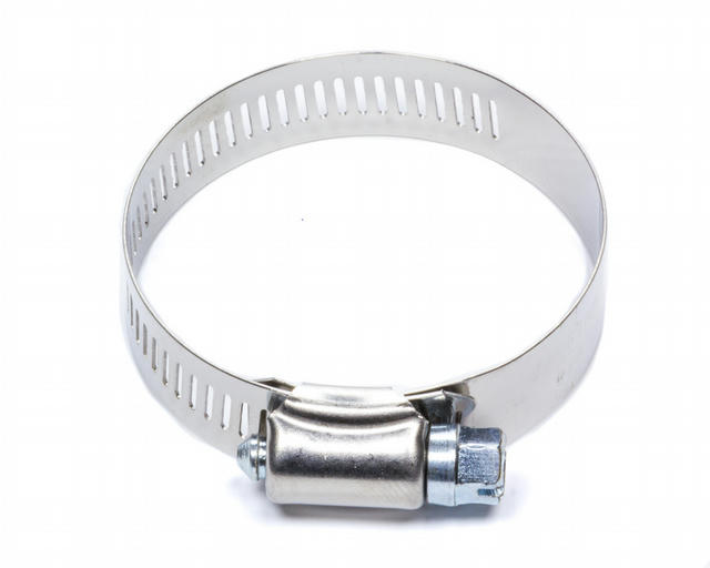 Hose Clamp 1-5/16in to 2-1/4in