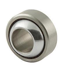 Mono Ball Bearing 3/4ID x 1.4375OD