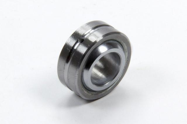 Mono Ball Bearing 1/2ID x 1in