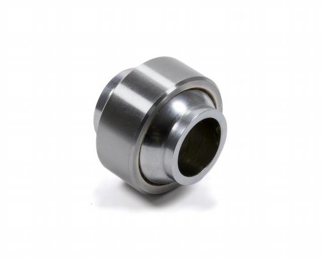 Mono Ball Bearing PTFE 3/4ID x 1.5625OD